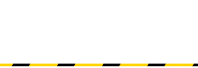 DP Paving & Concrete